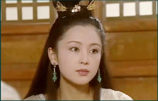 陈凯歌和倪萍同居6年,为何最后娶了陈红?看到照片后我懂了  第3张