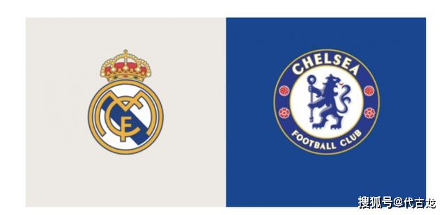 原创             无愧世界第一联赛,英超两土豪占据晋级主动权,有望会师欧冠决赛