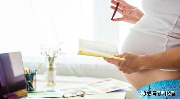 分娩前 心情过于紧张应该怎样缓解?几个方法希望可以帮到你-家庭网