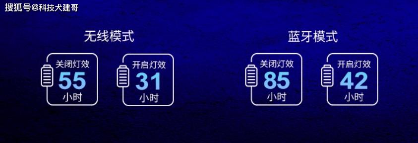 天顺app下载-首页【1.1.4】  第10张