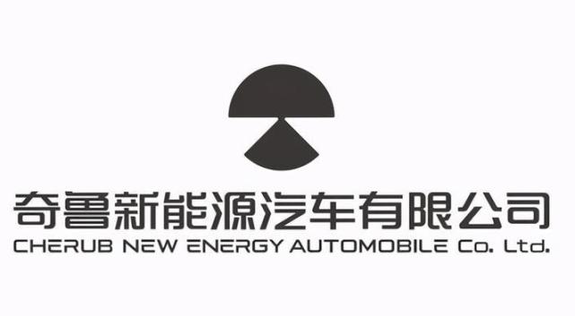 菲娱4平台登录-首页【1.1.3】