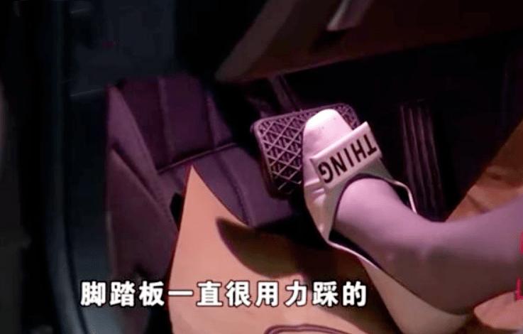 拉菲官网登陆-首页【1.1.5】