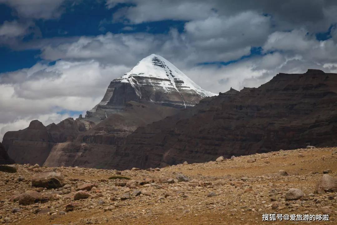 不去天堂,就去西藏...