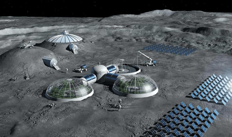 与美国没法比,嫦娥五号技术不成熟?月球样品竟比计划少了269克  第10张