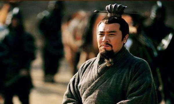 若一统三国的是刘备,那么关羽张飞那帮患难兄弟,下场会怎样?