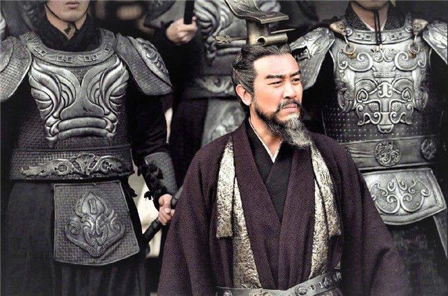 曹操为什么要杀蔡帽,他真的是中了东吴的离间之计才这么干的吗?