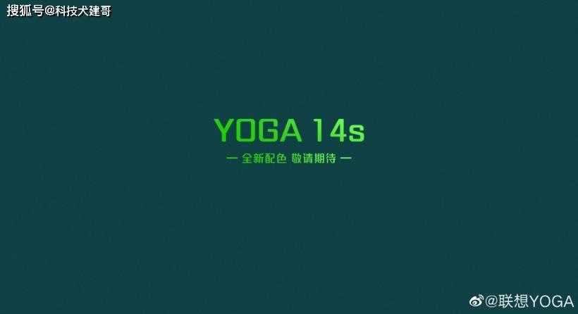天顺app下载-首页【1.1.0】  第5张