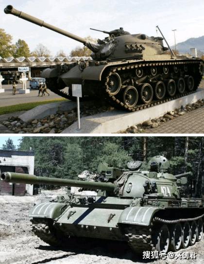 服役74年,产量高达88000辆,20万美元一台,非洲民武也用得起