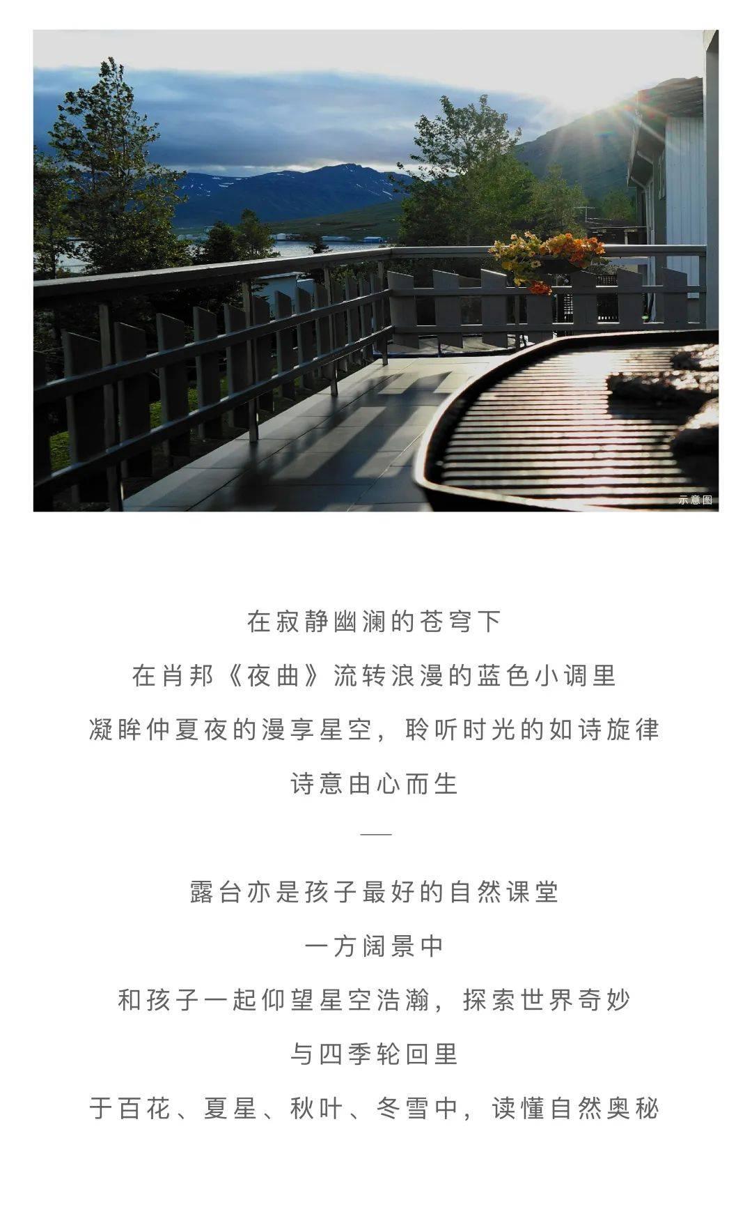 上海崇明东滩云墅真是忒火了!东滩云墅火到不行!东滩云墅真是百闻不如一见!