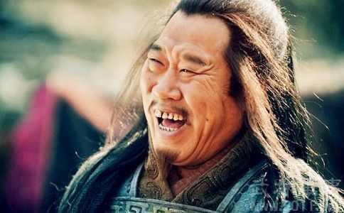 庞统如果没死,刘备最终可以统一三国吗?