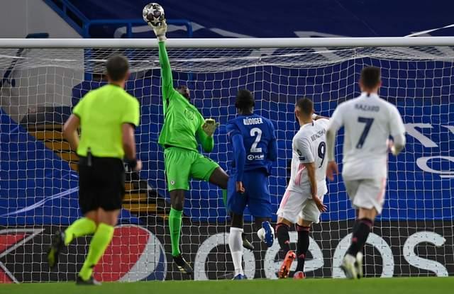 外媒:皇马上赛季触发阿扎尔转会浮动条款 切尔西获得2000万镑