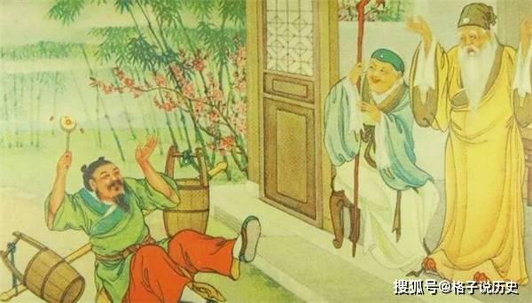 古代官员退休后,为何不待在京城,而要回家养老?是你也会这么做