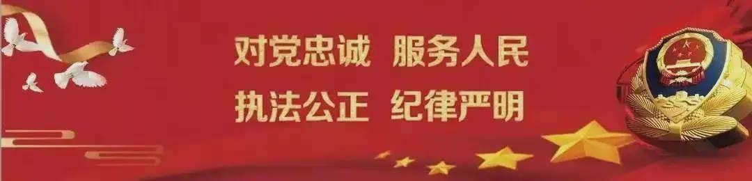 菲娱平台主管-首页【1.1.6】