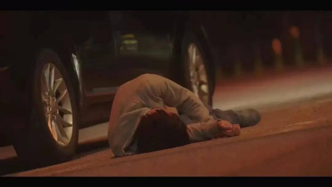 图片[17]-素媛案真凶出狱后月入140万韩元,凭什么他可以这么舒服?-妖次元