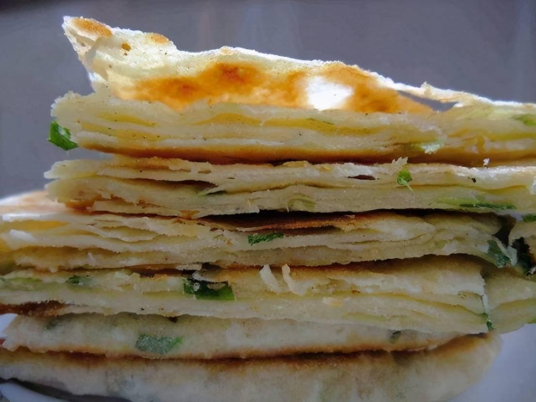 原创             经典菜肴37款分享,独特的家常味道让人回味无穷,很值得尝试