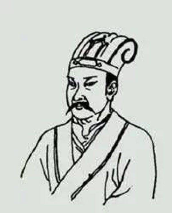 大败八十万秦军,保住汉人最后基业,结果却被一群宫女谋杀