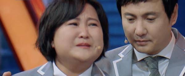 王牌4收官:跑男团首次回应成员换血,华晨宇开嗓唱王牌主题曲