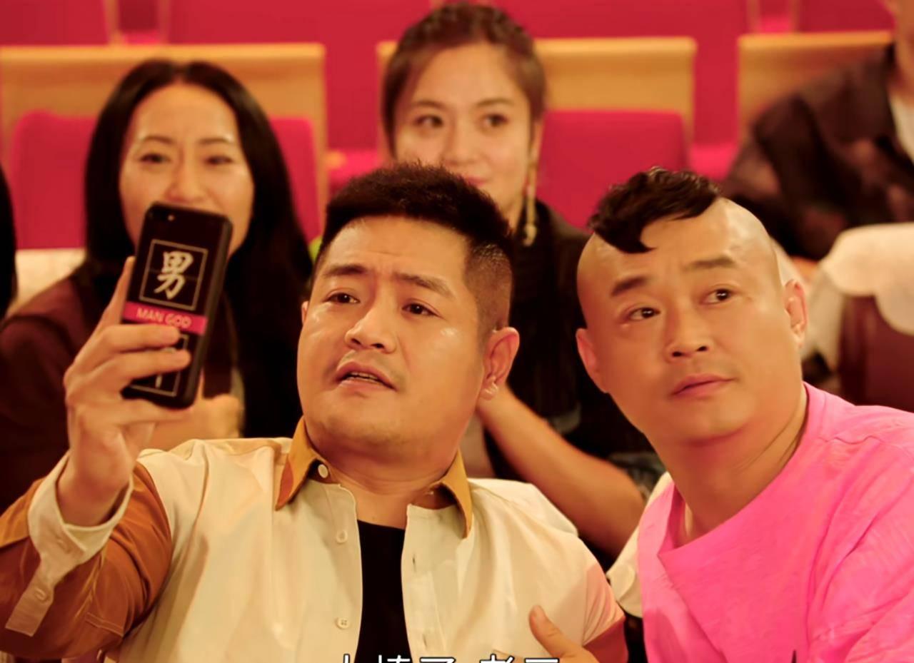 刘老根第一部央视网 刘老根第一部央视网播放
