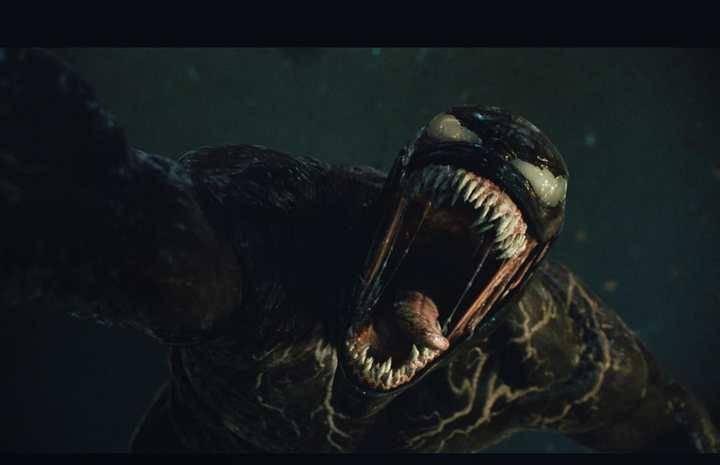 """《毒液2》9月16日回归,比毒液更抢眼的是""""屠杀"""",戏精伍迪·哈里森出演"""