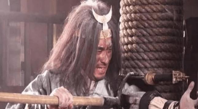 若武松生于现代,他能打败自由搏击选手吗?说出来别不信