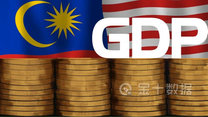 gdp折算数_名义GDP与实际GDP的比值称为折算指数.()