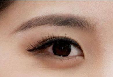 心理测试:你觉得哪双眼睛最漂亮?测你这辈子缺不缺钱花?