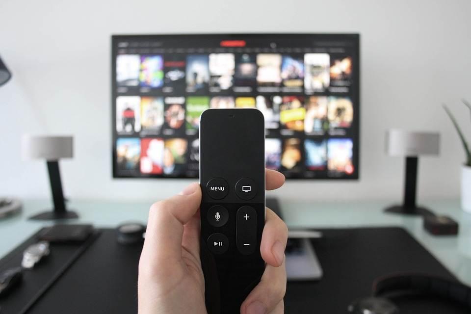 qq云空间在哪百度网盘TV版5月18日发布?百度网盘破圈电视到底要干什么?-奇享网