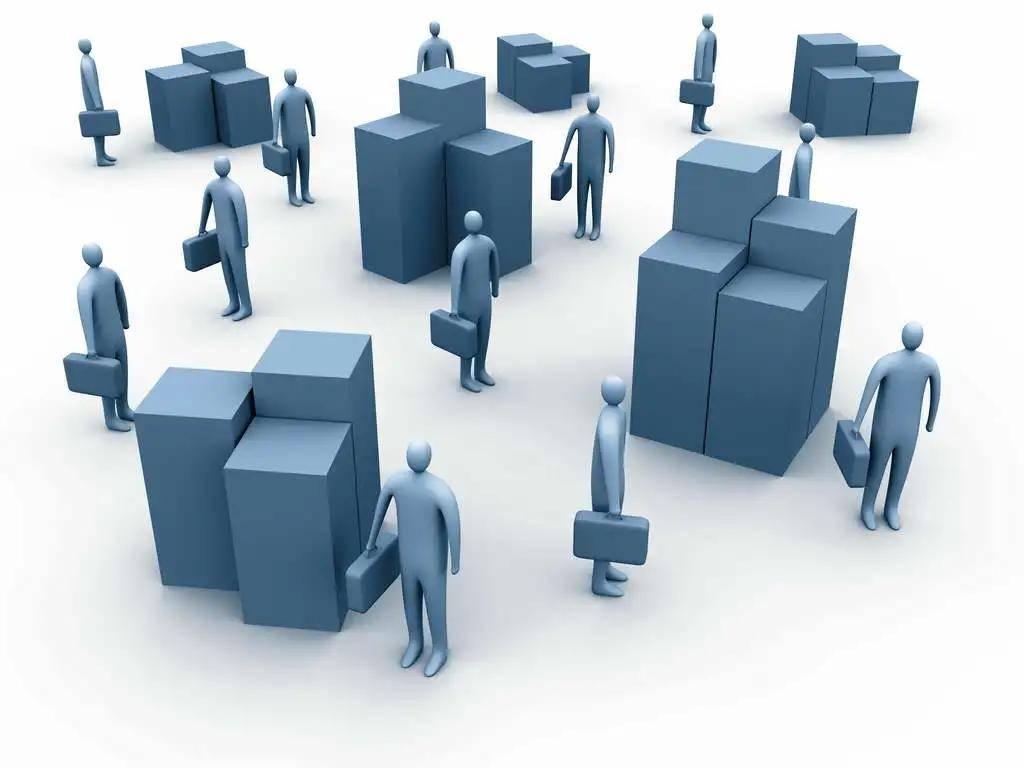 就业和人口_从第七次全国人口调查洞察就业动向,延迟退休已成定局