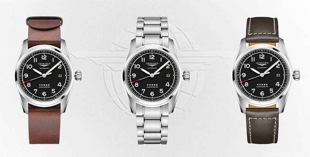去年被誉为2万元最值得推荐的大三针腕表,这表到底怎么样?