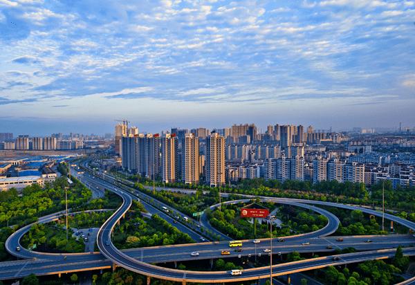 2020年城市人均gdp排名_中国全部332个地级城市(不含三沙)2020年人均GDP及排名震撼发布