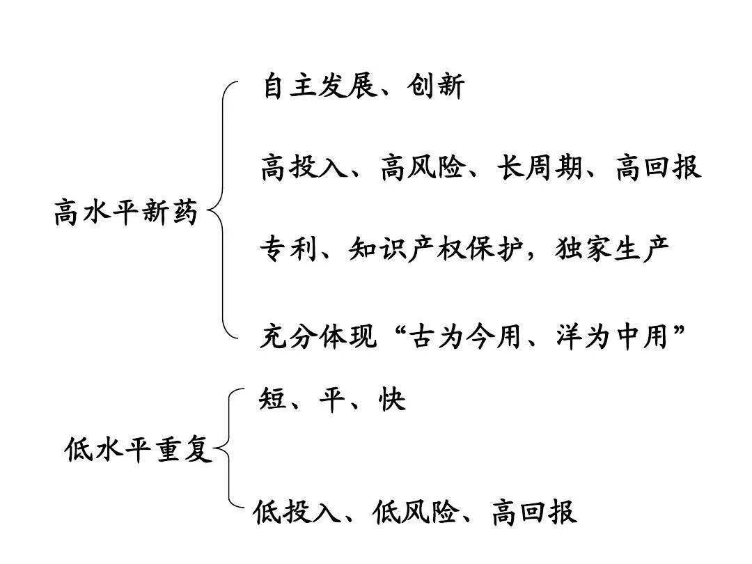 天顺2登陆平台-首页【1.1.1】