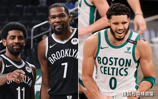 篮球NBA正面宣战:对于詹姆斯的称赞,库里正式给出回应,不会让他轻松