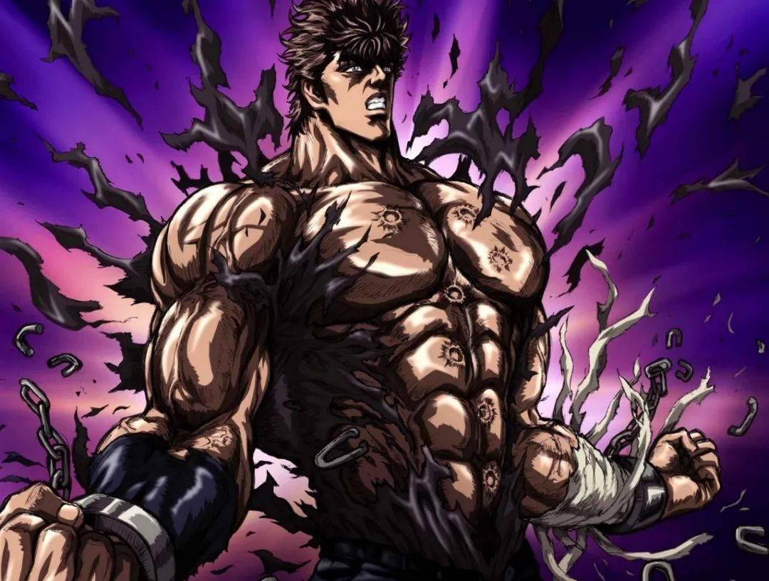 黑篮之最强血脉 黑篮之皇者系统