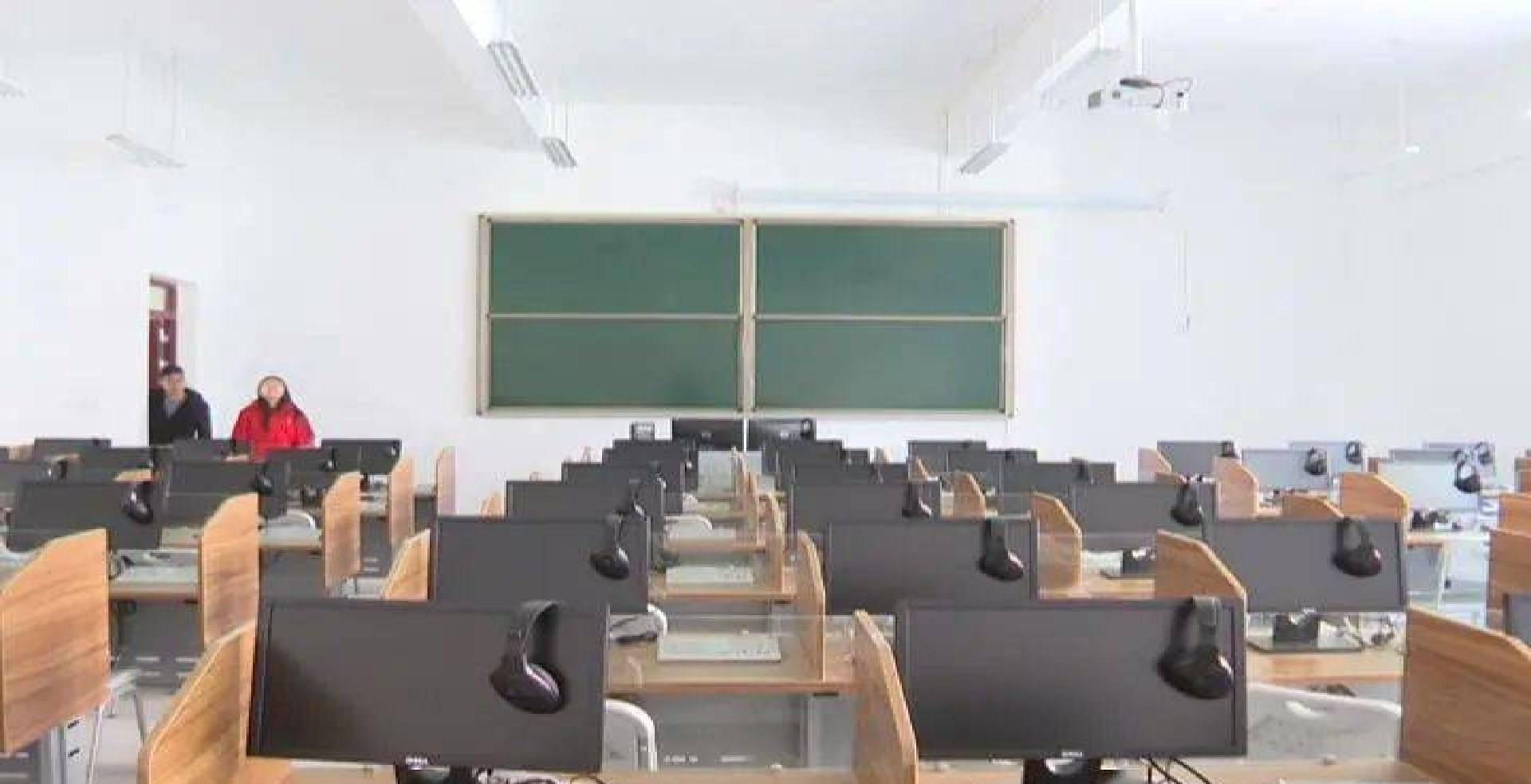 广东航空类大学来袭,耗资20亿选址肇庆,对接粤港澳大湾区