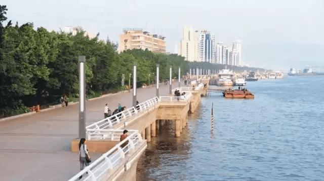 汕头旅游景点大全排名_汕头旅游景点大全图片
