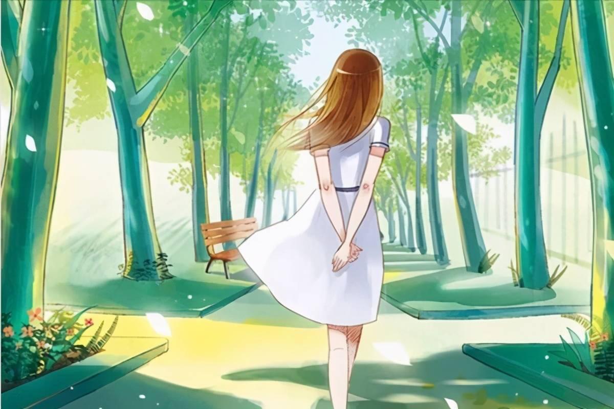 完本啦小说网推荐:4本近期完结的言情小说,男主温柔强大,深情专一,只想守护一个她!