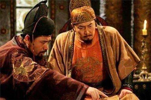 李氏人口_中国人口最多的两大姓氏,一姓没出过一位皇帝,另一姓却出了70位