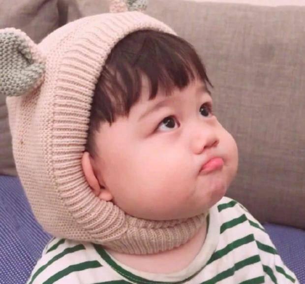 李玫瑾:孩子總愛頂嘴?家長可以說這三句話,能讓孩子受益終身