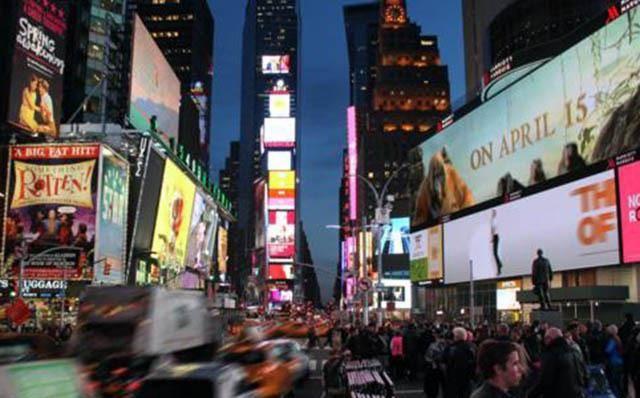 千万人口城市扩容至18位!新晋2座城市 最大黑马意想不到