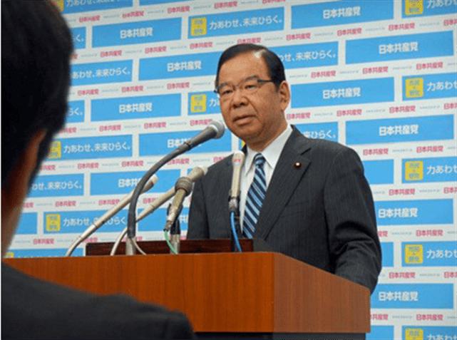 奧運會讓日本進退兩難,舉辦怕疫情失控,不辦將被國際奧委會罰款
