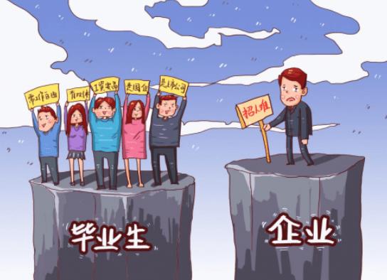 台湾67人接种阿斯利康疫苗后死亡:日增18人 1人死后确诊