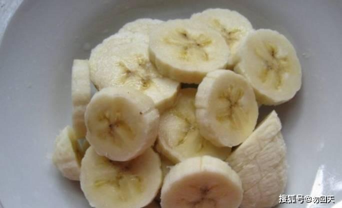家长要常给孩子吃这4种水果 不仅能促进消化 还对智力发育有益-家庭网