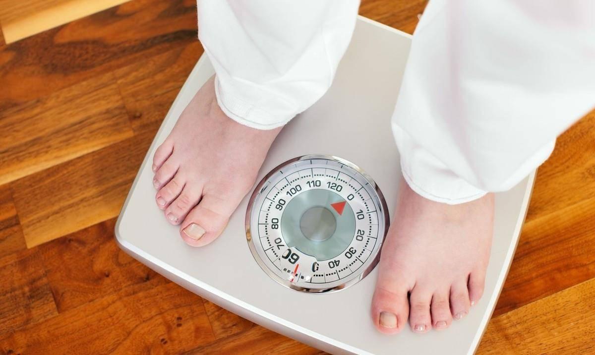 中国人健康体重的bmi 成人健康体重bmi
