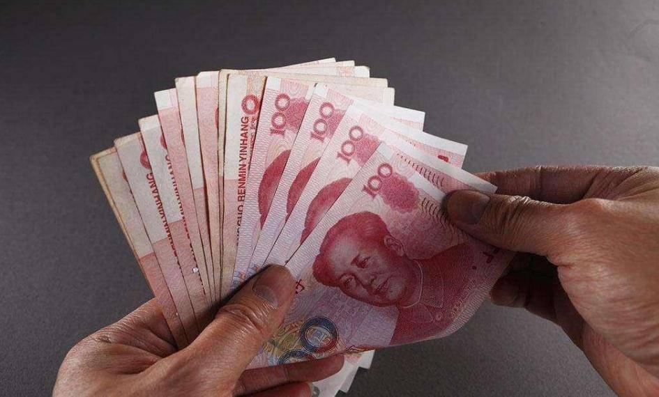 安徽女房東被6旬大爺詐騙273萬余元,借款179次從不歸還