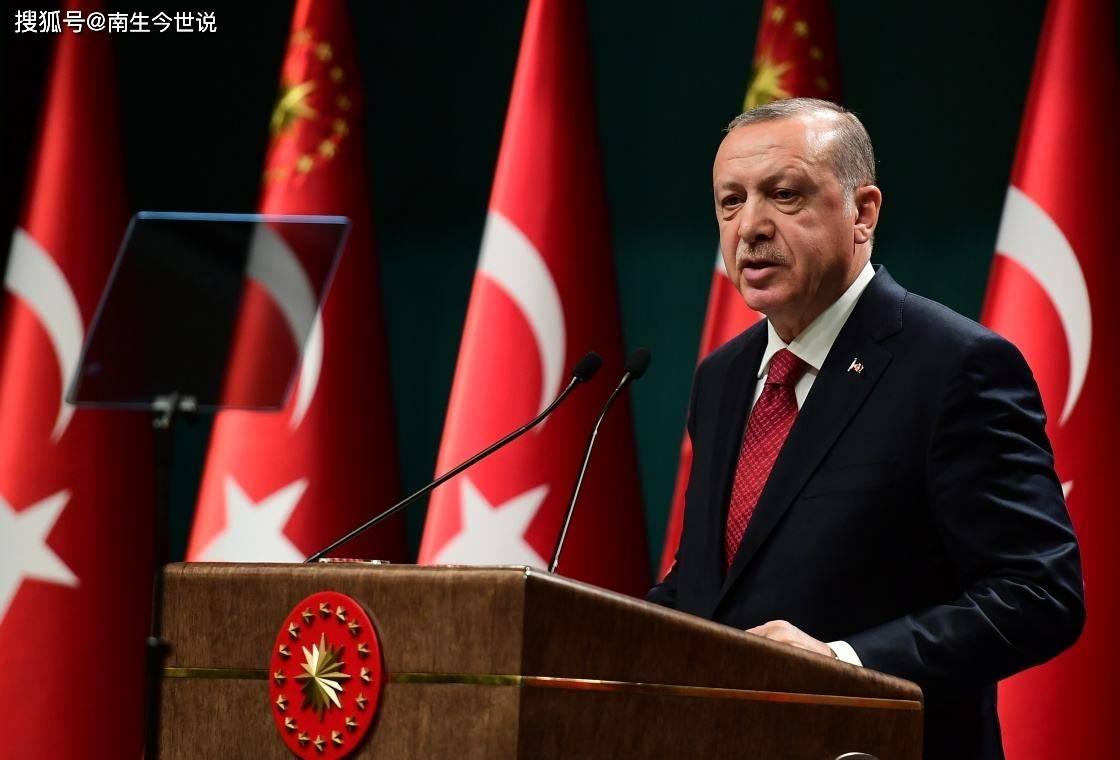 2021年gdp总量排名_增速排名靠前!2021年一季度,土耳其GDP约1880.65亿美元,增长7%