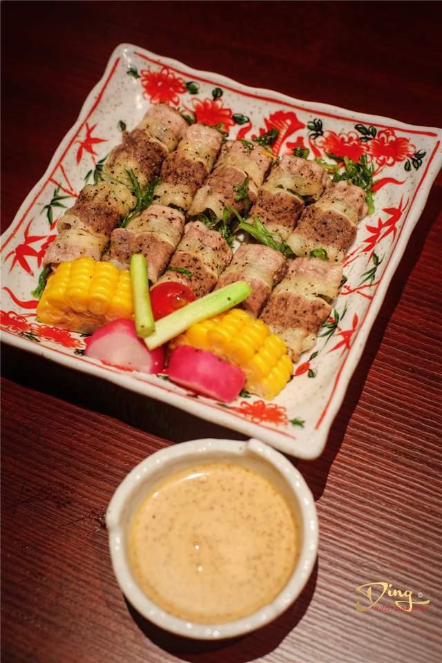 解锁日本专业吃螃蟹的蟹道,真是一蟹多吃,螃蟹盛宴