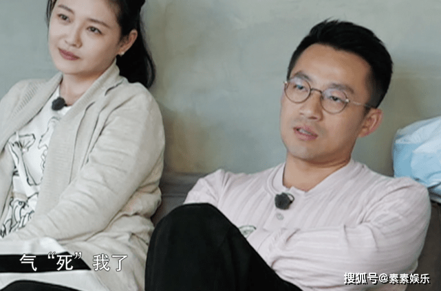 汪小菲承认婚变,大S妈妈出面劝她们不要离婚,夫妻矛盾升级图片