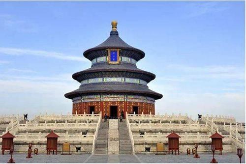 雅利安人摧毁三大古国,为何在中国没落,成了商朝人祭祀的祭品?