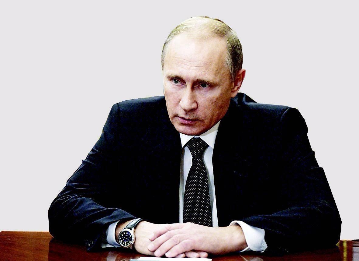 俄罗斯人口减少_俄罗斯人口下降创下新低,总统为提倡生育三胎,颁布全新补贴