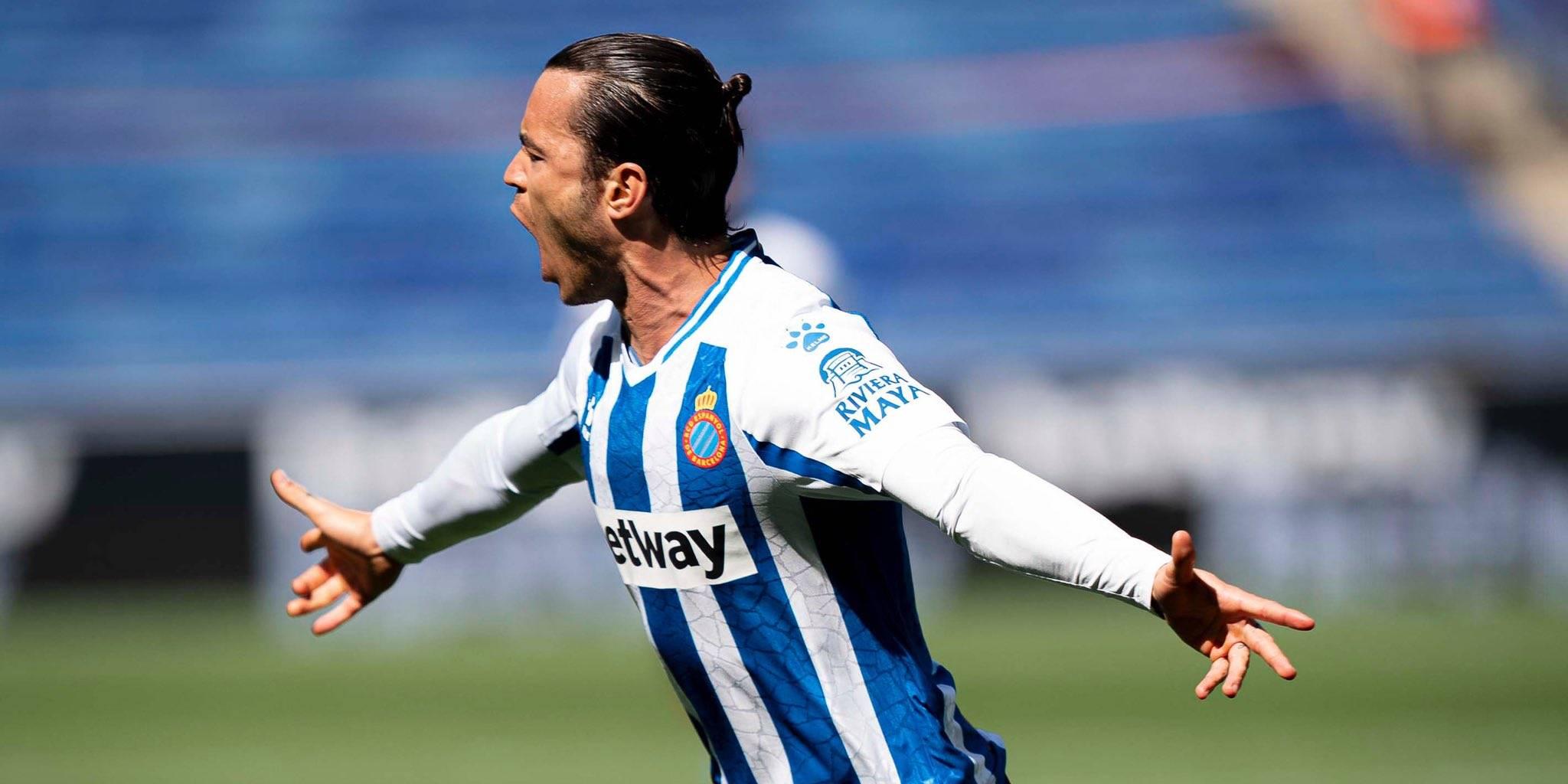 5-1!3-0!西乙附加赛决赛出炉!西班牙人克星逆袭,争夺晋级名额                                   图3